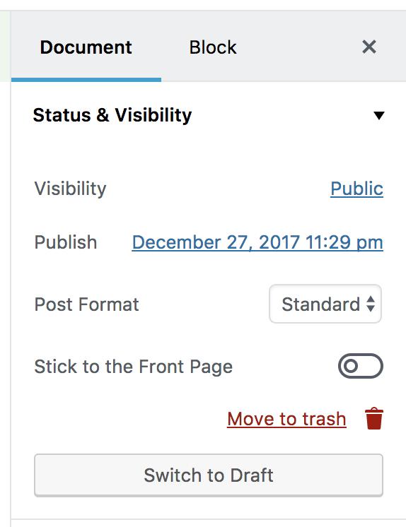 screen shot 2017-12-28 at 10 30 49