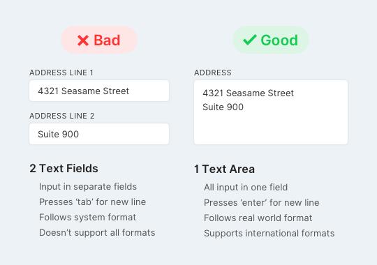 address-fields-comparison