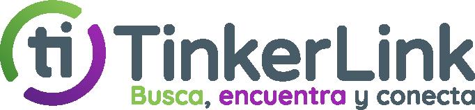 TinkerLink