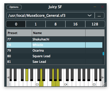 juicysfplugin/README md at master · Birch-san/juicysfplugin
