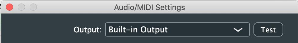 GitHub - Birch-san/juicysfplugin: Audio plugin (e g  VST, AU