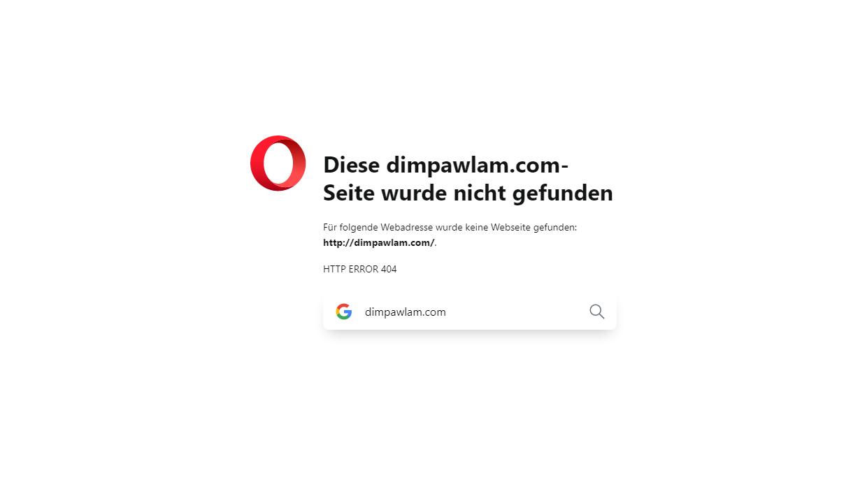 Opera Momentaufnahme_2020-08-21_064135_dimpawlam com