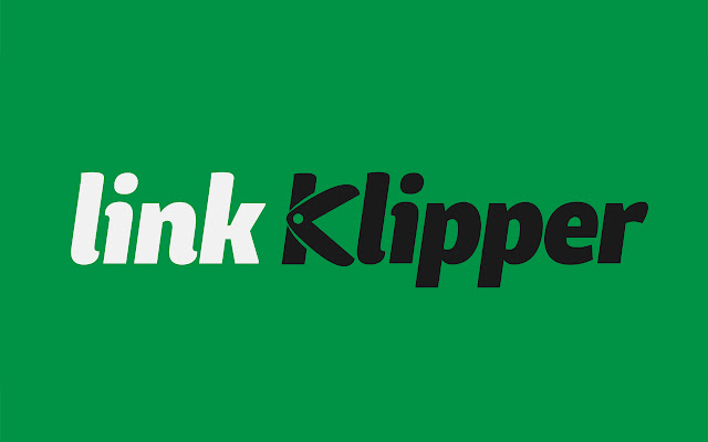 Link-Klipper