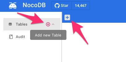 table_create