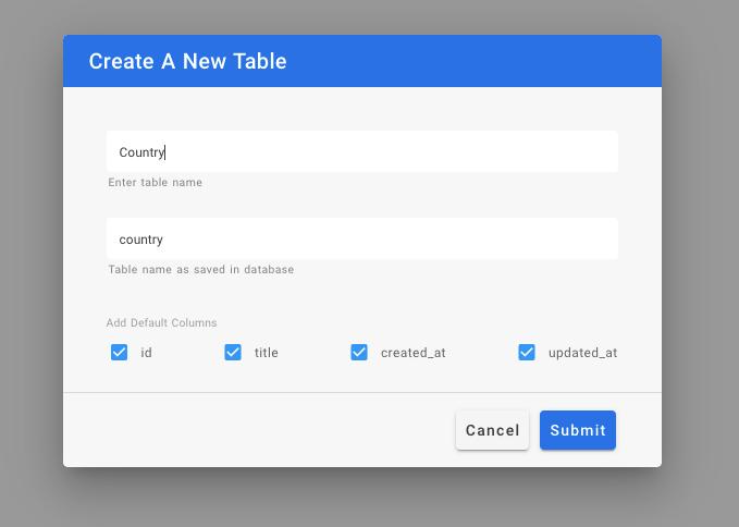 table_create_modal