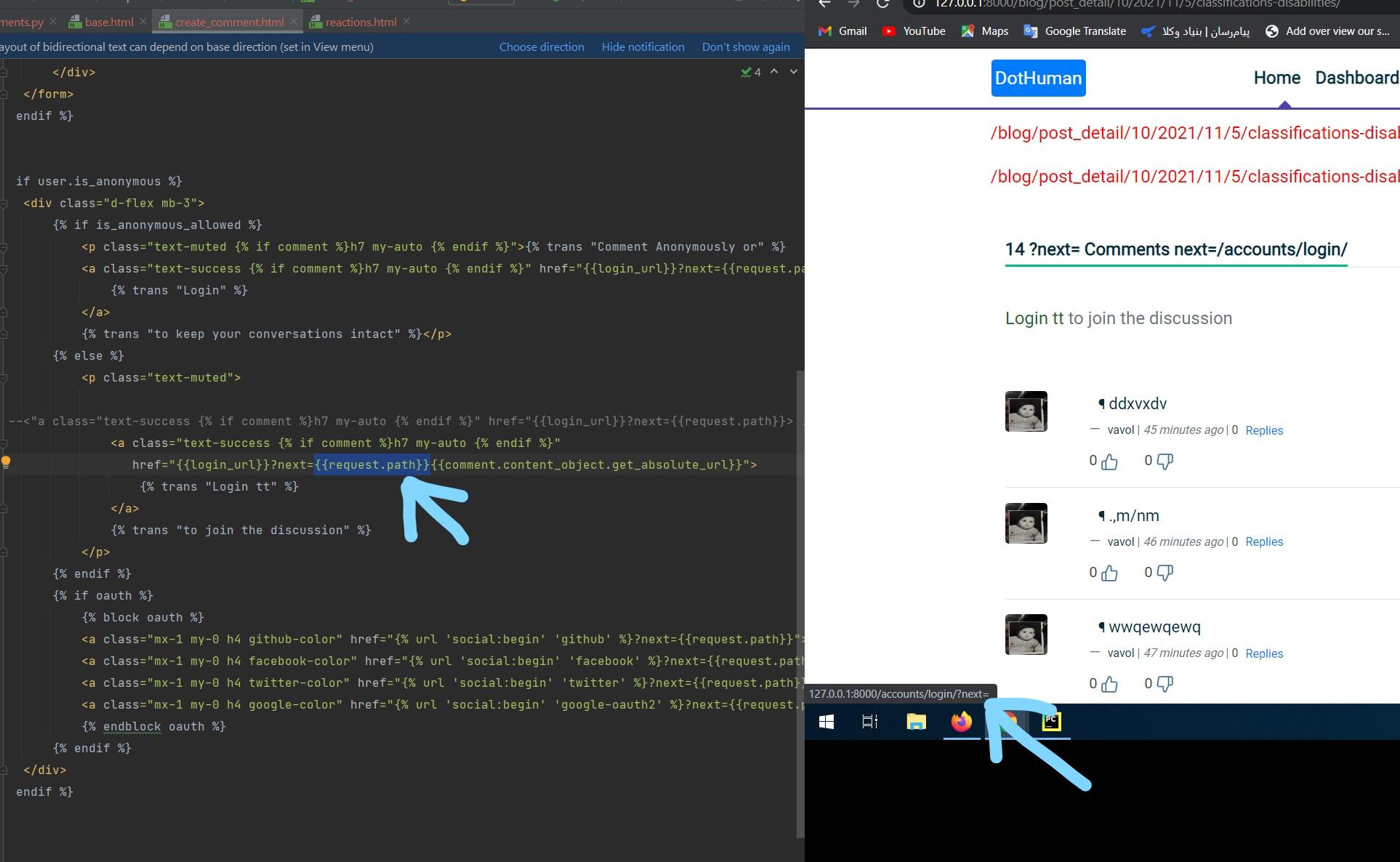 Screenshot (42)_LI
