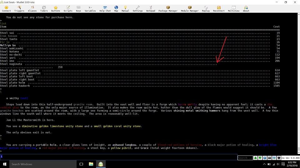 formating_bug