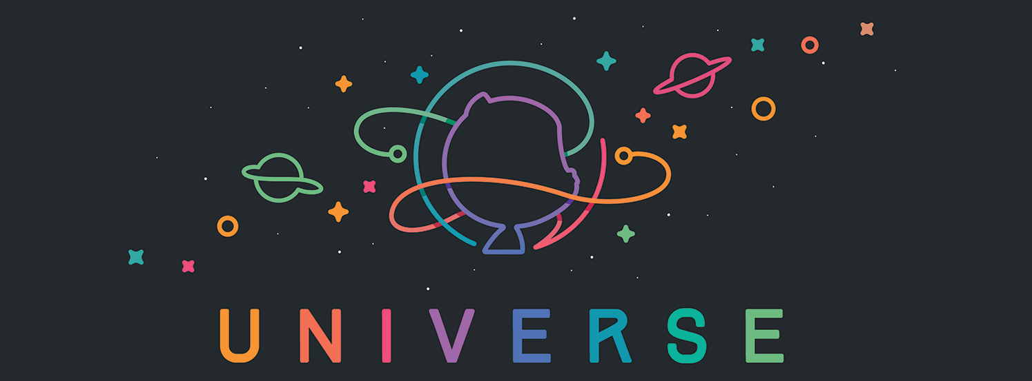 universe october 11-12
