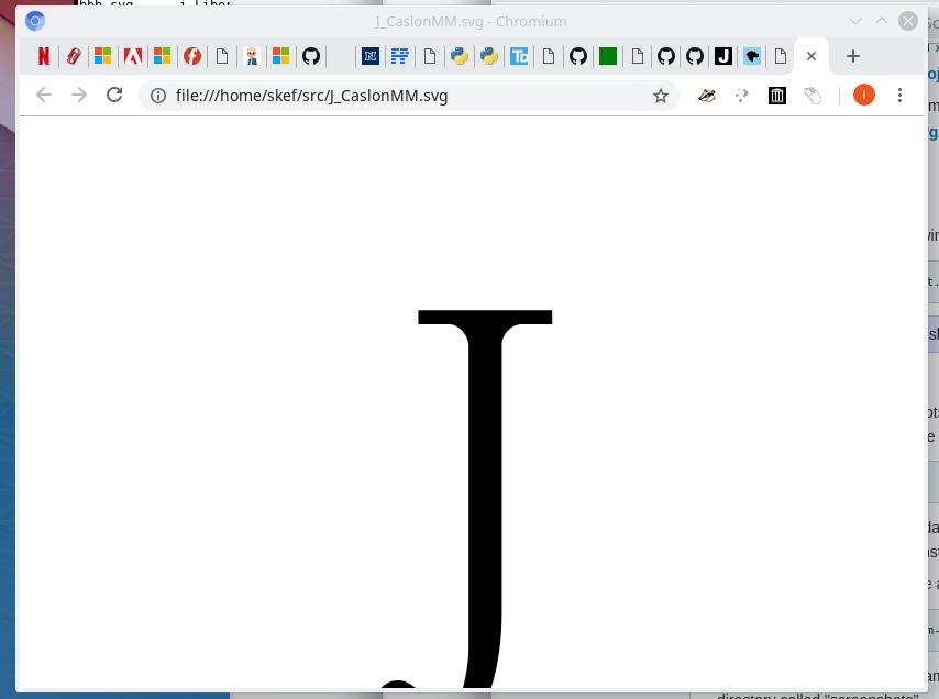 jsvg_browser