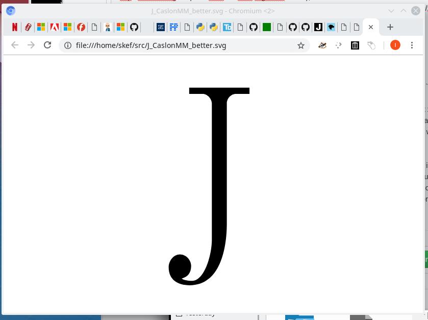 jsvggood_browser