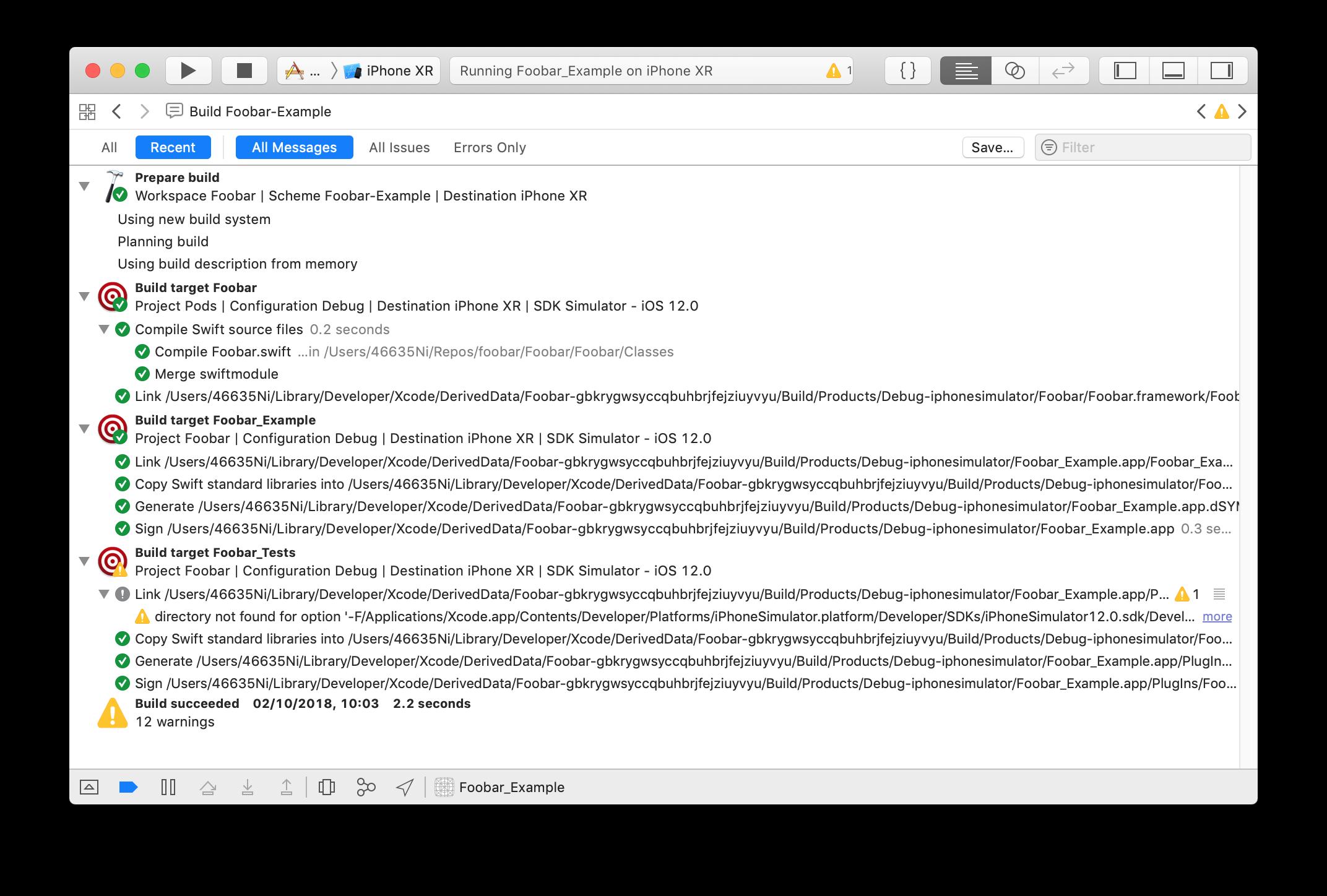 screenshot 2018-10-02 at 10 04 28