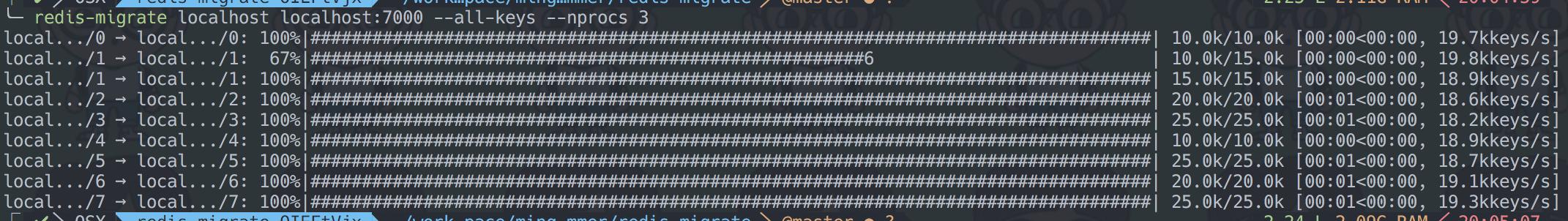 screenshot 2018-09-17 20 05 24