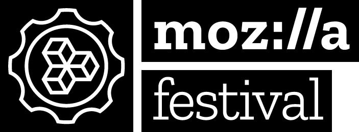 mozilla-festival_lockup-black