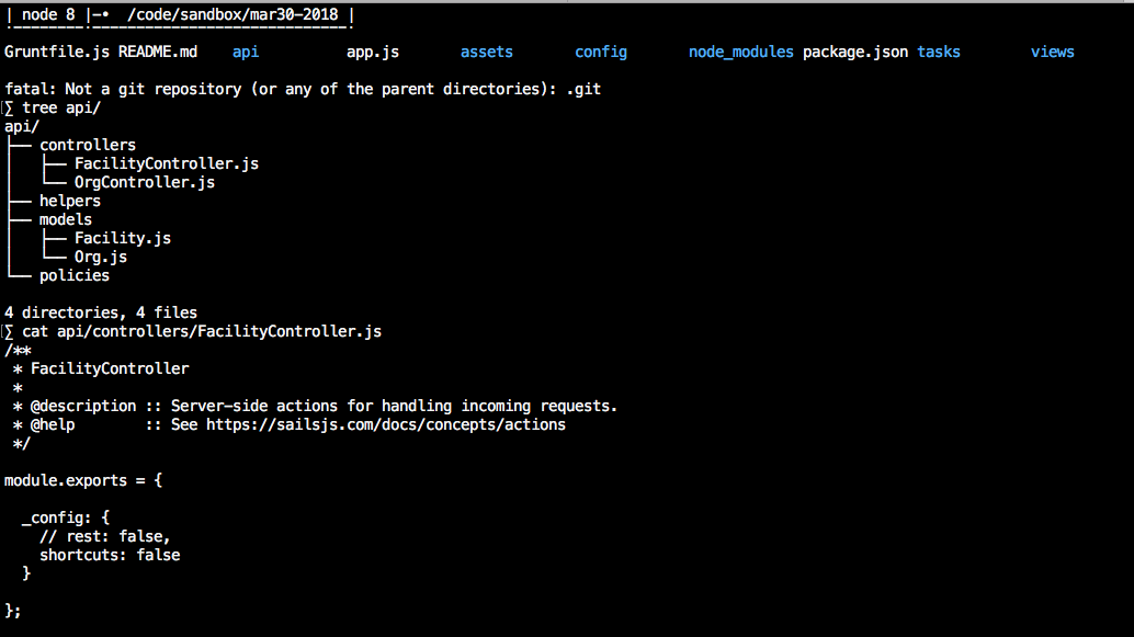 Controller config is not overriding configblueprintsjs image malvernweather Choice Image