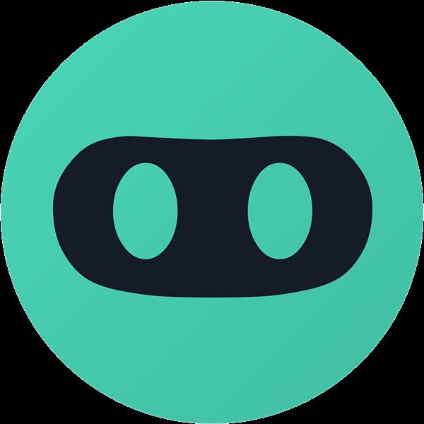 DevHub   Apps   Electron