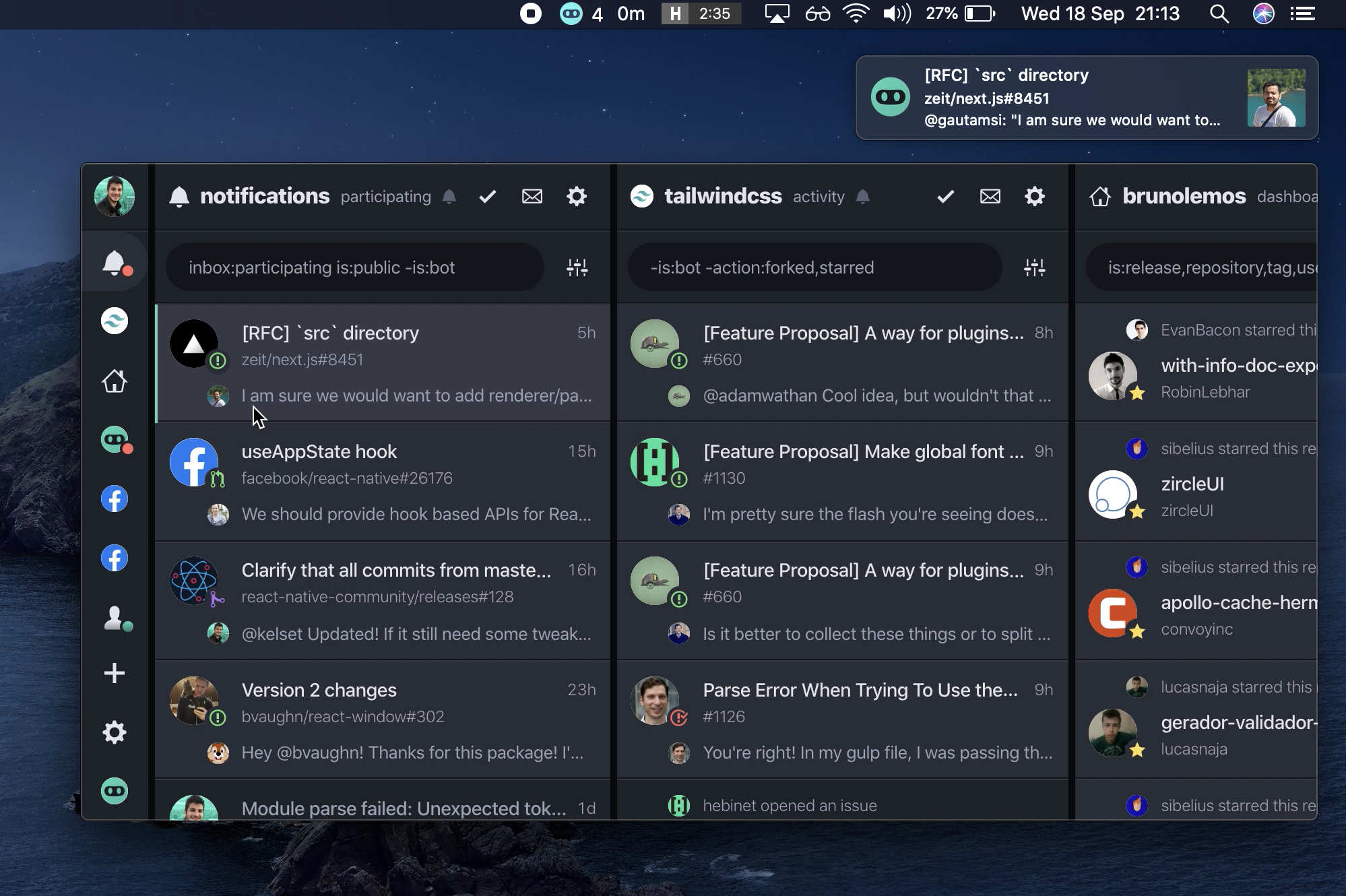 desktop-push-notification