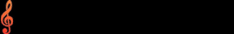 music-notation