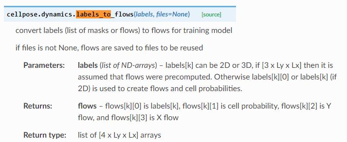flow-api