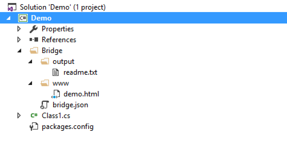 15 7 0 default install
