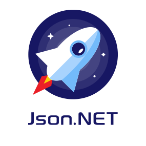استفاده کردن از Async JSON Deserialization  با NewtonSoft
