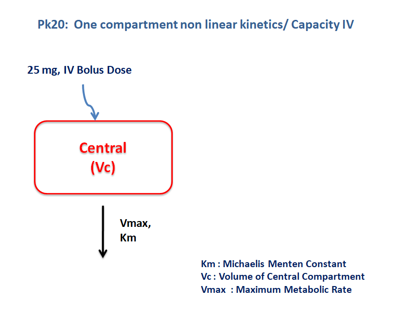 pk20 Graphic Model