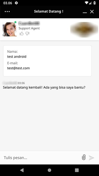 Screenshot_1586718384