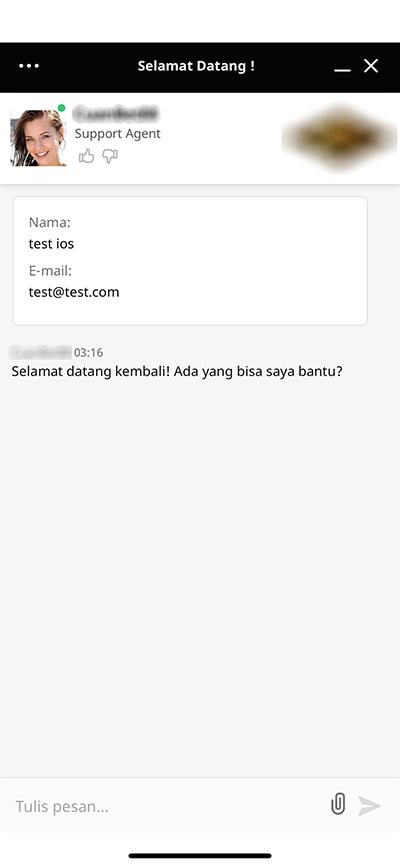 Simulator Screen Shot - iPhone 11 Pro Max - 2020-04-13 at 03 16 06