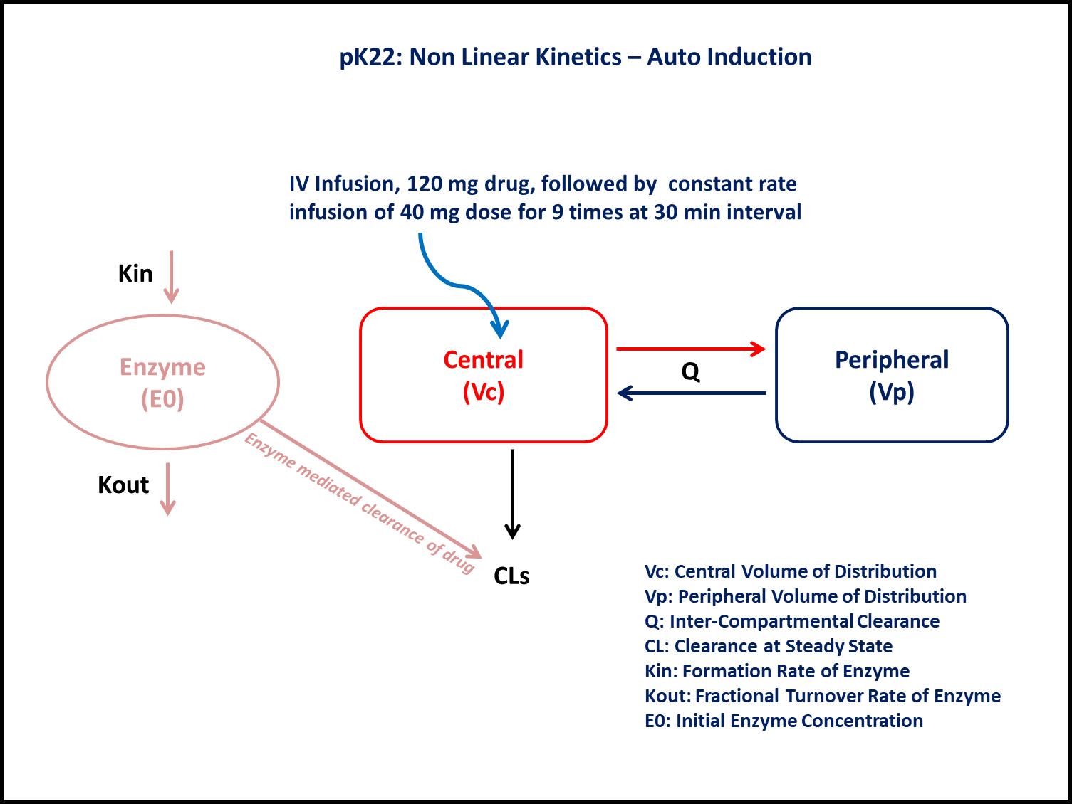 PK22 Graphic Model