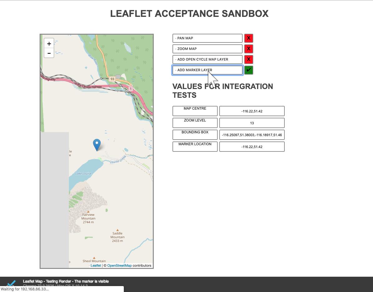 test-sandbox-leaflet