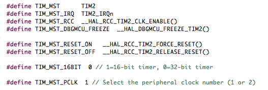 wait function cause hang on STM32L451CEU6 (ticker_read_us