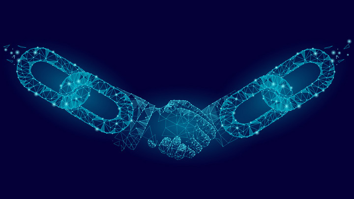 Smart Contract with Solidity - 稳健智能合约