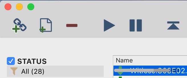 screenshot 2018-12-08 at 12 56 13
