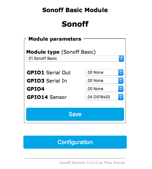 Homeassistant issue · Issue #1898 · arendst/Sonoff-Tasmota