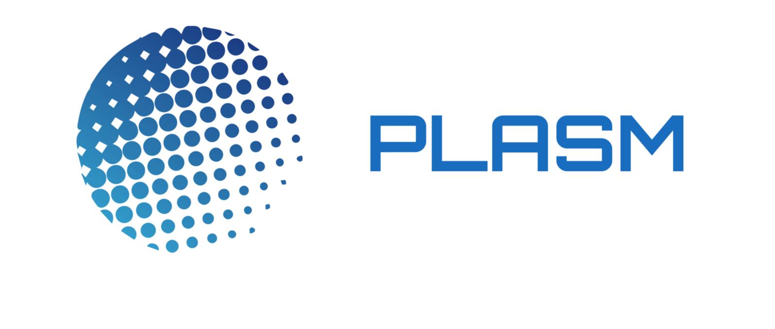 plasm