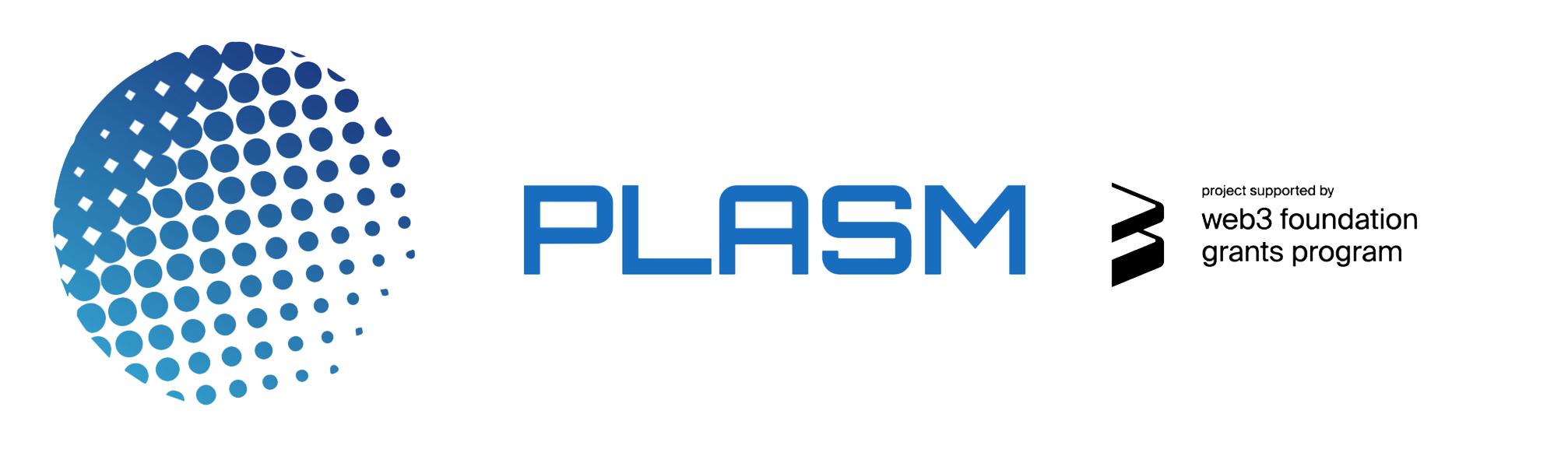 plasm_web3