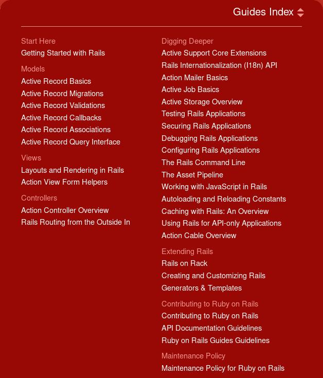 guides_menu_current