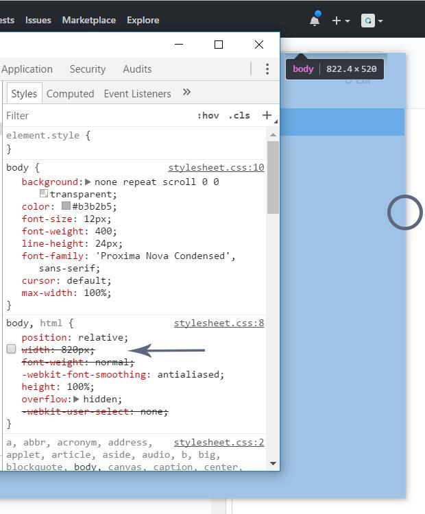 Html css overflow hidden phpsourcecode net - Div overflow hidden ...