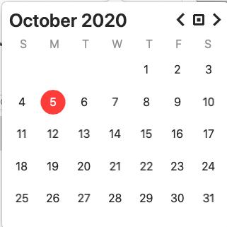 Screenshot 2020-10-05 at 11 44 51 AM