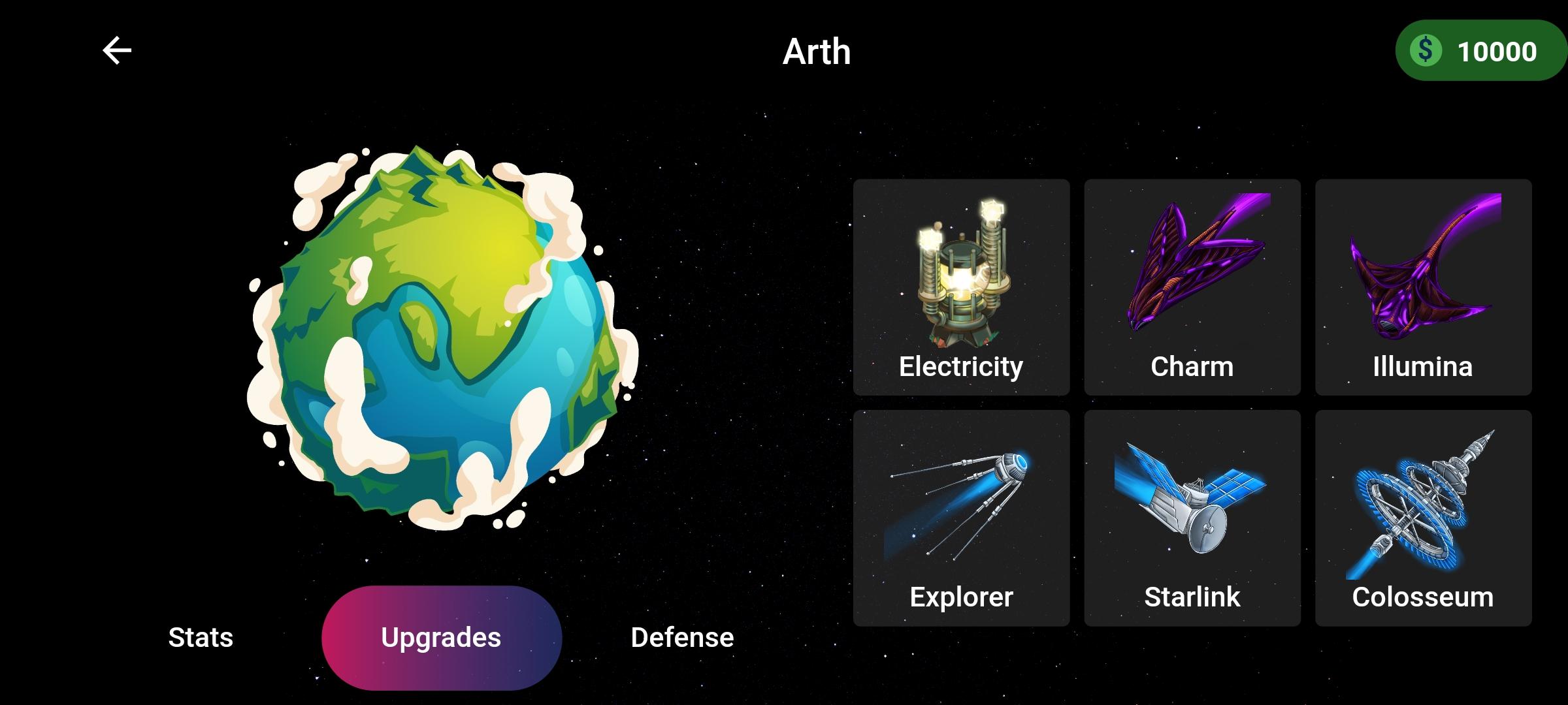planet_upgrades_landscape