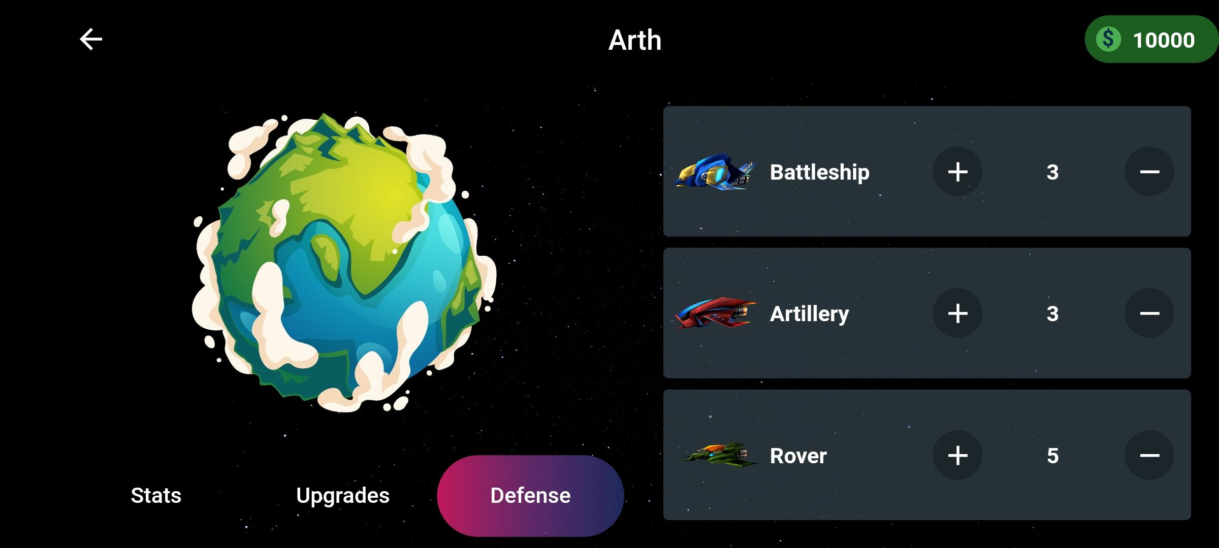 planet_defense_landscape