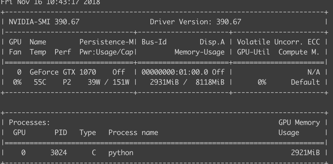do pytorch c++ jit trace run model need more gpu memory than