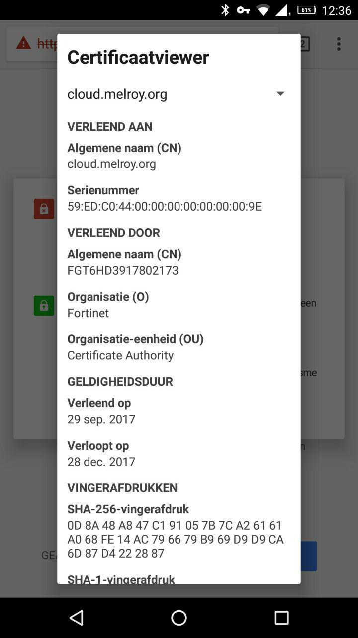 Errcertauthorityinvalid error on android browsers issue 102 photo2017 10 2312 36 38 1betcityfo Image collections
