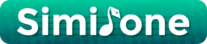 Simitone - The Sims Original in 3D 29047328-2bb60b54-7bc3-11e7-8d88-cee5309495ed