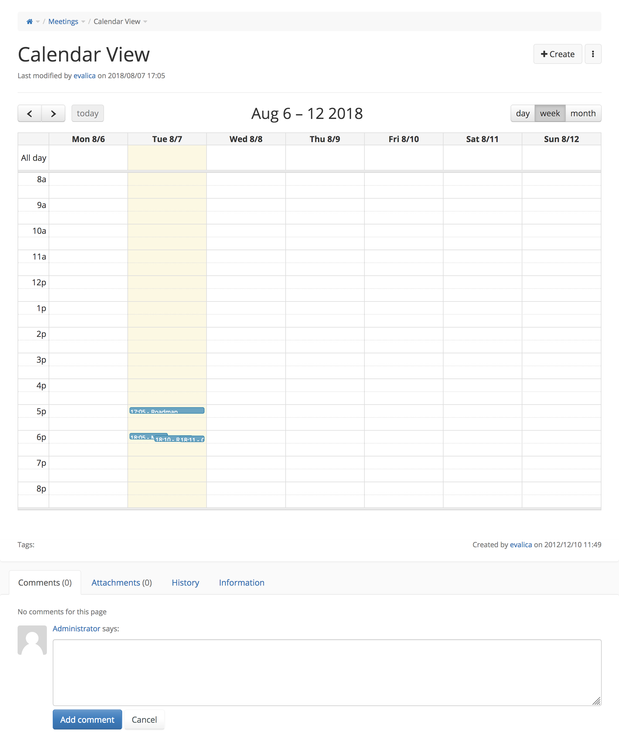 screenshot_2018-08-07 calendar view - xwiki