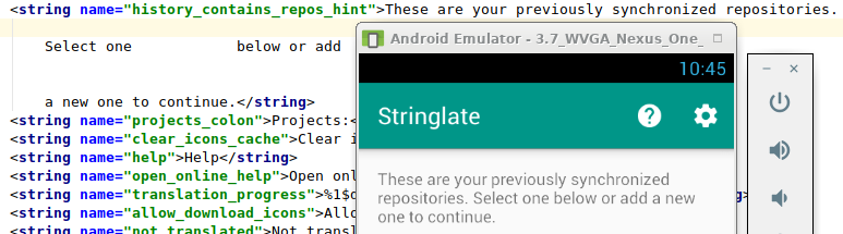 Bug: Stringlate removes newlines in strings · Issue #210