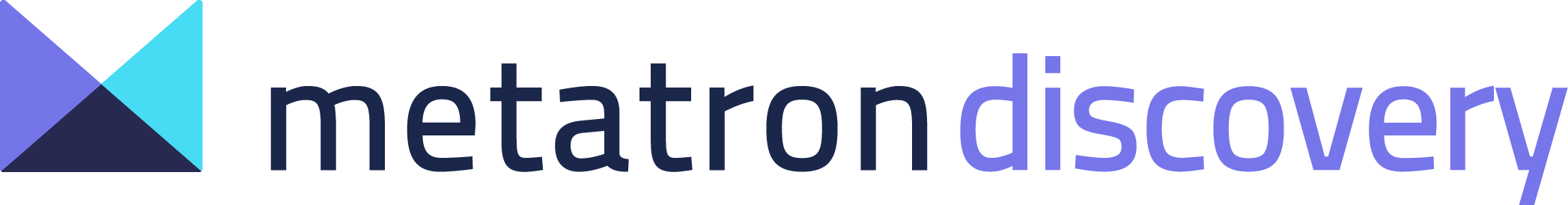 metatron-discovery-logo