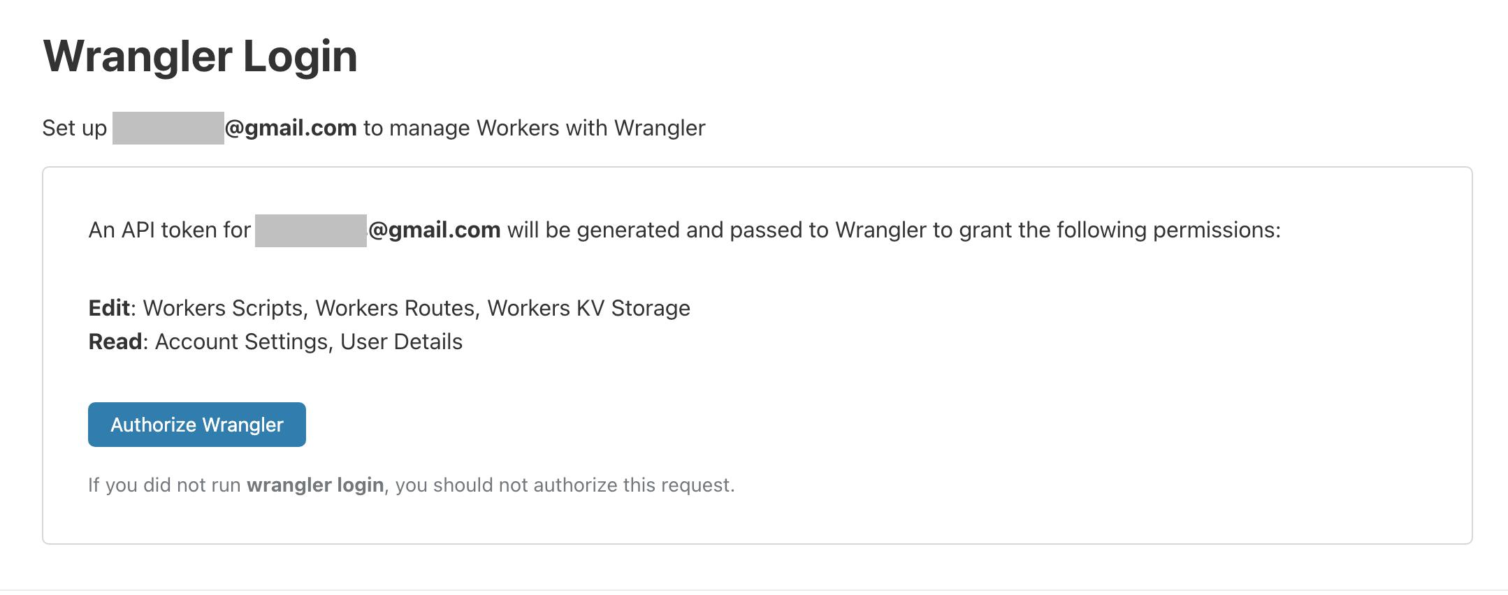 cloudflare-authorize