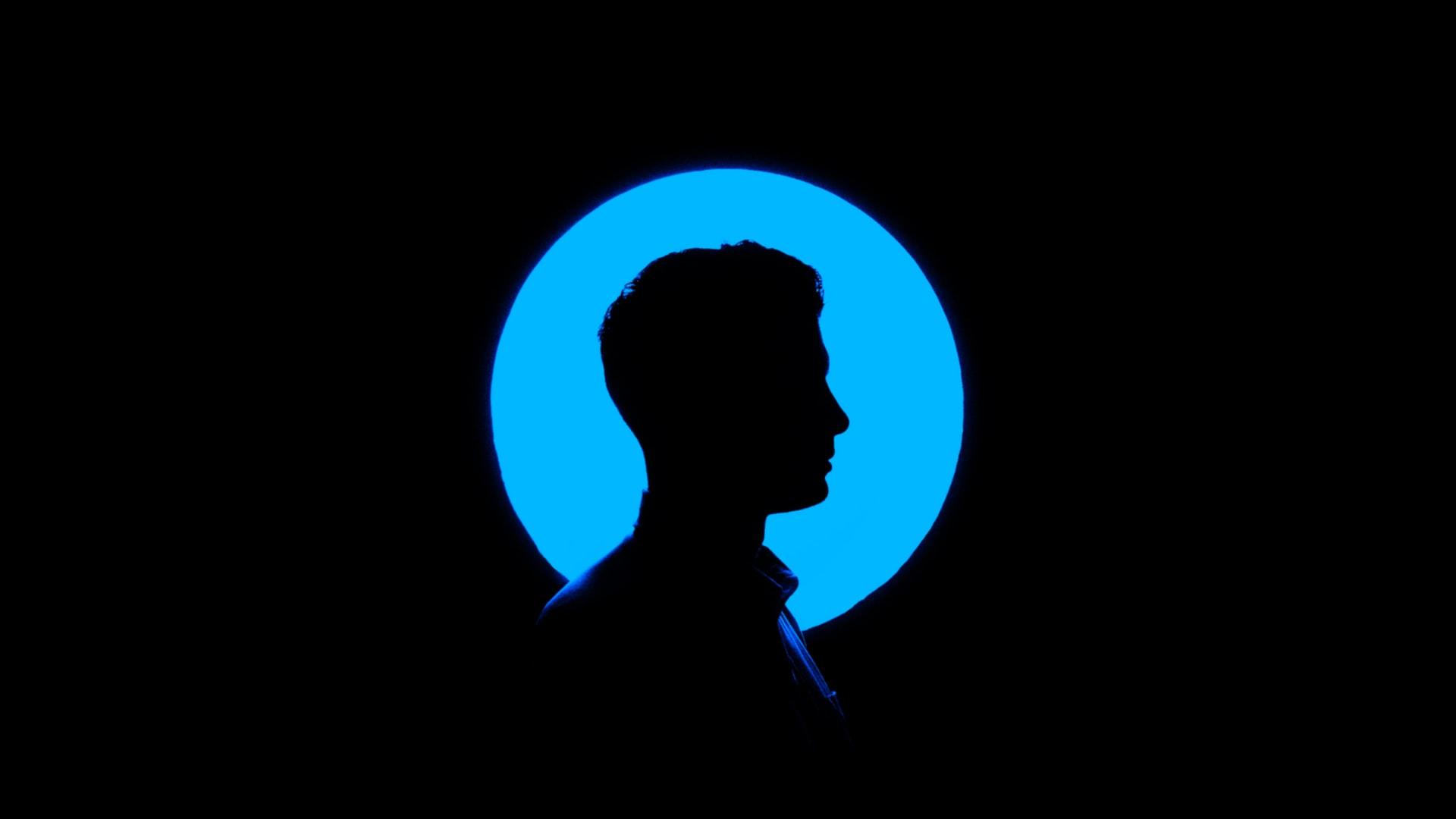 profile-blue
