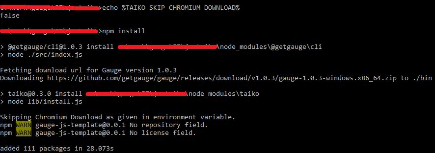 chromium_skip_false