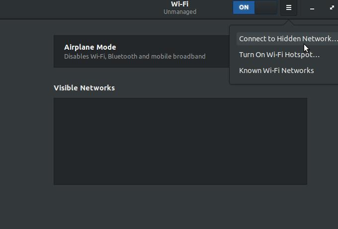 device not managed · Issue #88 · jurobystricky/Netgear-A6210